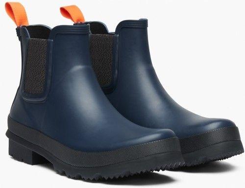 Selahattin G 252 R Adlı Kullanıcının Ayakkabı Panosundaki Pin