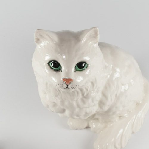 1000+ images about Beswick Animals on Pinterest | Models ...
