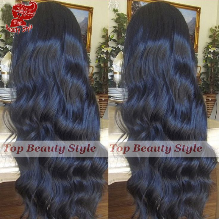 Find More Synthetic Wigs Information about Cheap 16 28inch Stock Body Wave Synthetic Lace Front Wig Heat Resistant Long Wavy Hair Wigs For Black Women Free Shipping,High Quality hair wigs for women,China hair tools flat iron Suppliers, Cheap hair human wig from Princess hair Co., Ltd  on Aliexpress.com