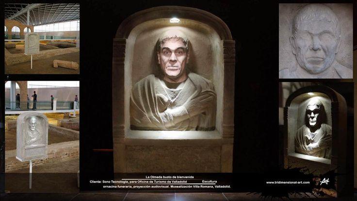 http://tridimensional-art.blogspot.com.es/p/modelado-esculturas.html?zx=145f591f3b45870f