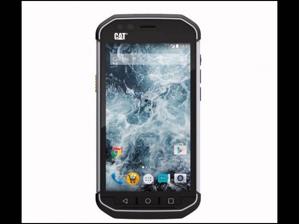 Rugged Gsm Smartphone