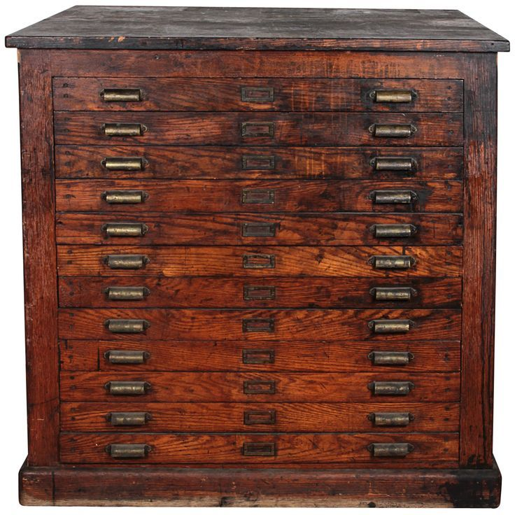 http://www.valerialuxuryliving.com/17327/antique-filing-cabinet/popular-of-antique-filing-cabinet-best-20-vintage-file-cabinet-ideas-on-pinterest/