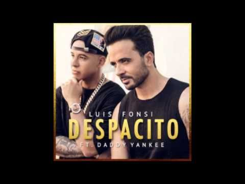 Luis Fonsi Que Quieres De Mi Download Da Música Youtube Daddy Yankee Daddy Yankee Despacito Luis Fonsi Daddy Yankee