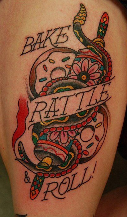 25 best ideas about baking tattoo on pinterest cooking for Bath after tattoo