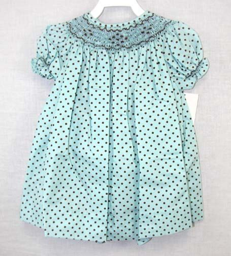 Hey, I found this really awesome Etsy listing at https://www.etsy.com/listing/195753379/291933-baby-girl-clothes-smocked-dresses