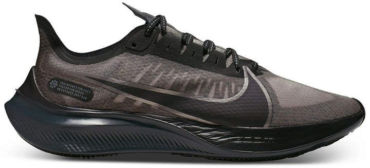 Nike Men Zoom Gravity Running Sneakers from Finish Line ...