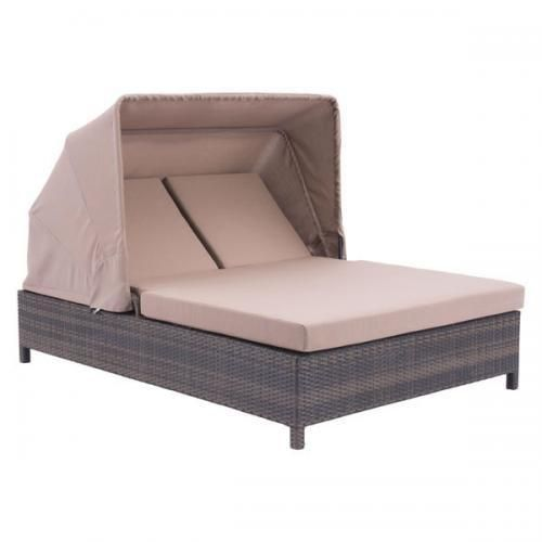 chaise lounge chairs pool furniture