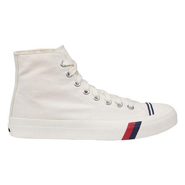 Keds Men's Royal Hi Shoes
