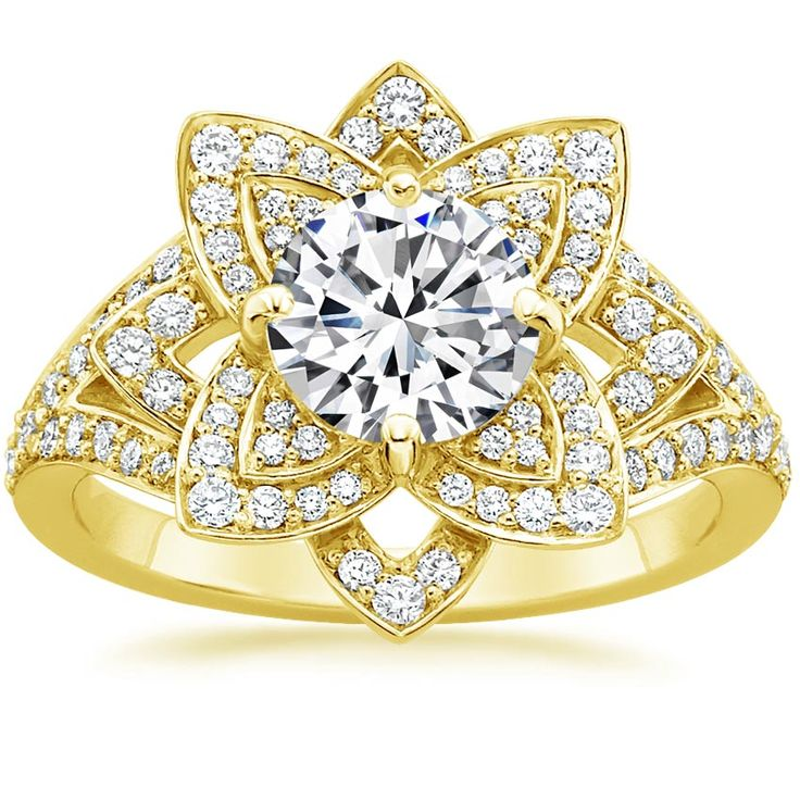231 best Favorite Jewelry & Watches images on Pinterest