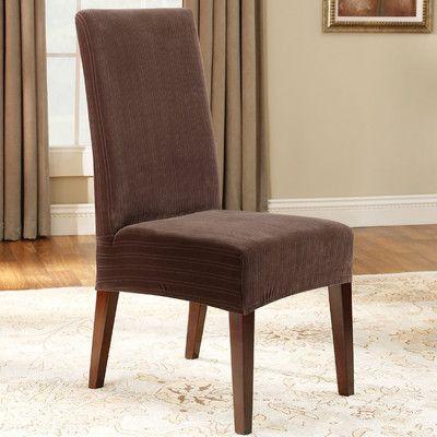 Folding Chair Slipcover