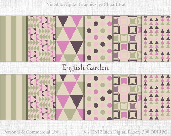 Amazing Unique Ideas: Shabby Chic Modern Layout shabby chic background sheet mus…
