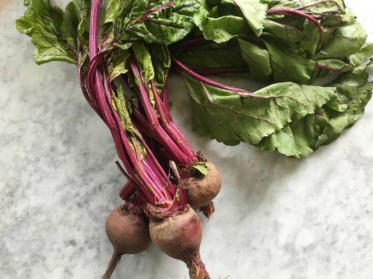whole beet image