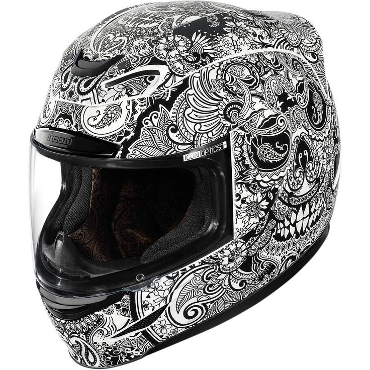 Airmada Chantilly Helmet for sale in Victoria, TX | Dale's Fun Center 361-578-5288