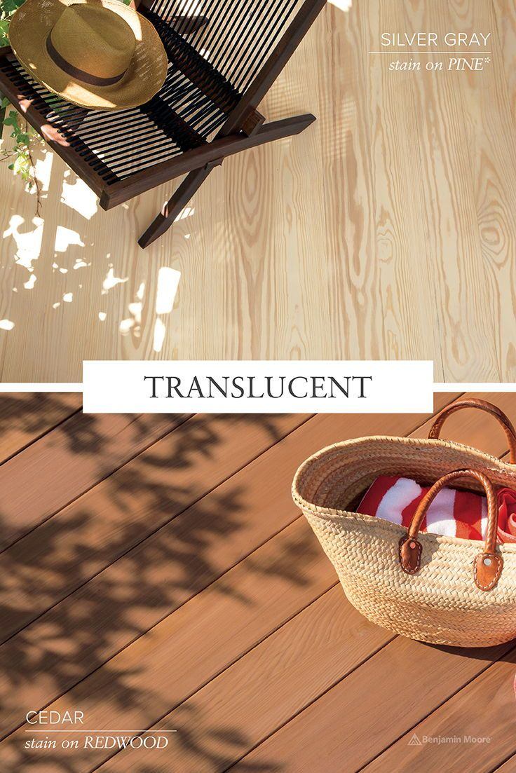 21 Best Arborcoat Stain Images On Pinterest Outdoor