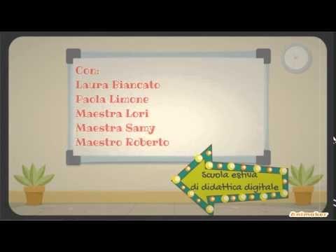 Animaker: alternativa a Powtoon per creare video animati