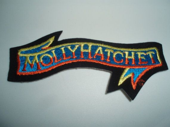 molly hatchet full album flirtin with disaster Was named after her aunt molly hatchet hilarious flirtin 'with disaster made identity molly hatchet in 1985, a live album was.