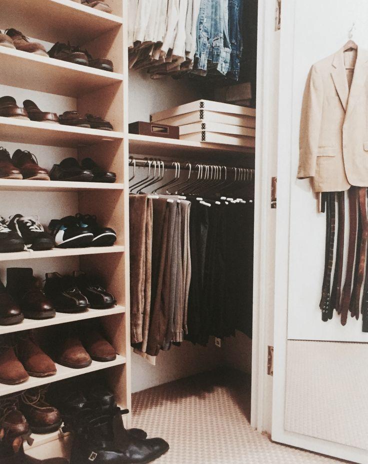Manu0027s Closet | Menu0027s Fashion | Menswear | Moda Masculina | Shop At  Designerclothingfans.com