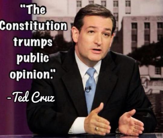 Ted Cruz Quotes 453 Best Ted Cruz Images On Pinterest  2016 Election Presidential .