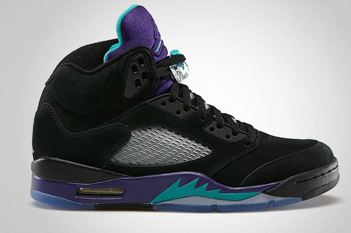 Best Jays Com Shoes