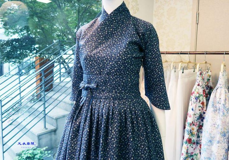 21주년 의봉 조영기 한복 디자이너 아름다운 우리 옷을 그리다... 천의핏 당의저고리 129,000 (vat141,900)...
