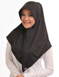 http://jilbabmodis.net/elzatta-hijab/alya-m