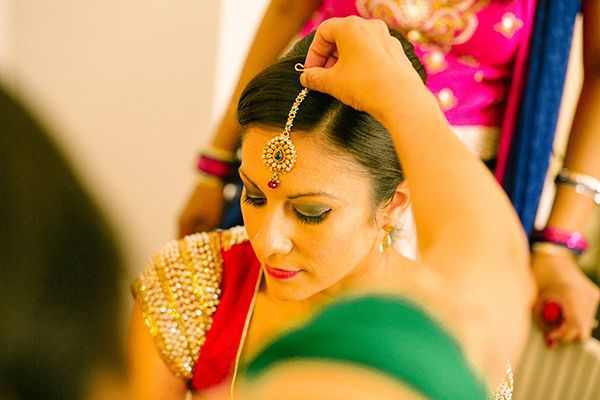 Colorful indian wedding in Spetses |Anna & Kush  See more on Love4Wed  http://www.love4wed.com/colorful-indian-wedding-in-spetses/  Photography by Yiannis Sotiropoulos