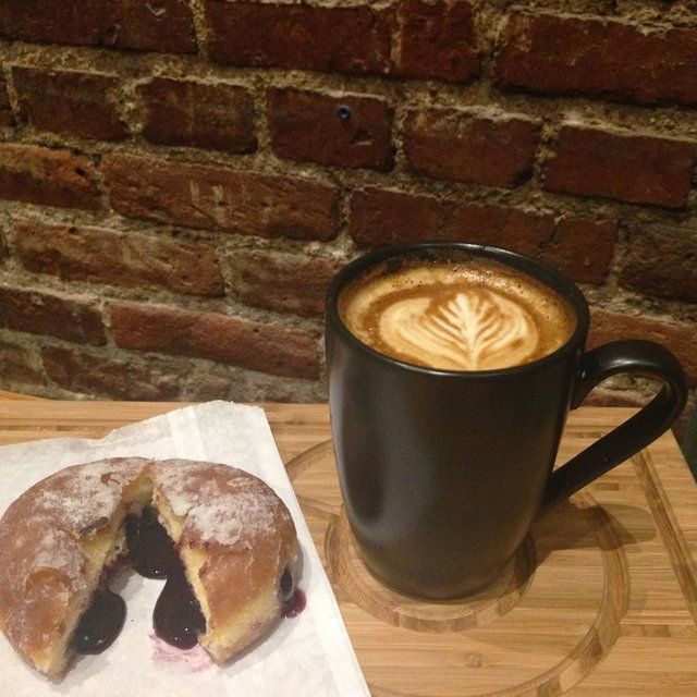 Denver S Best Coffee Shops For A Pick Me Up Best Coffee Shop Best Coffee Coffee Shop