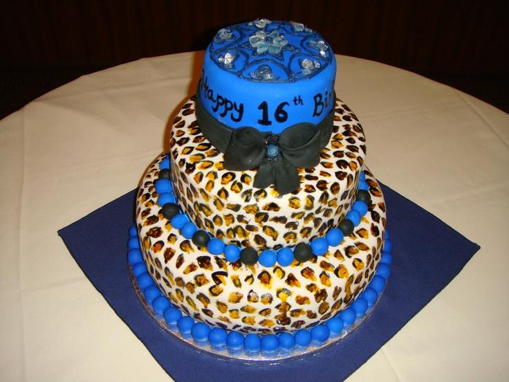 The Cake Box By Neelma