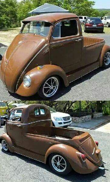 17 Best Images About Hot Rods On Pinterest Cars Chevy
