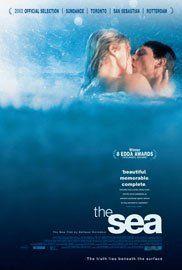 Jos joku rakas ihminen löytäisi mulle tän leffan. Tekstitys suomeksi tai englanniksi, muulla ei ole väliä. Alkuperäinen nimi Hafið, englanniksi The Sea ja suomeksi Meri.