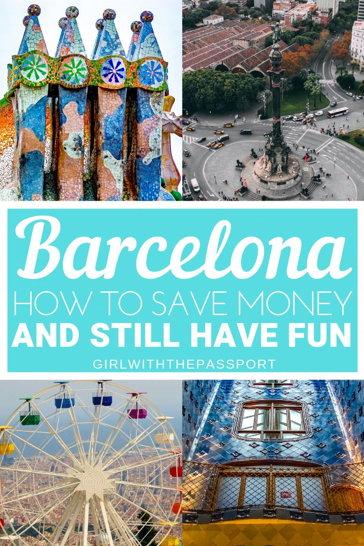 Inexpensivetravelclothes Product Id 7783990798 Culturetravel Barcelona Travel Hot Travel Culture Travel