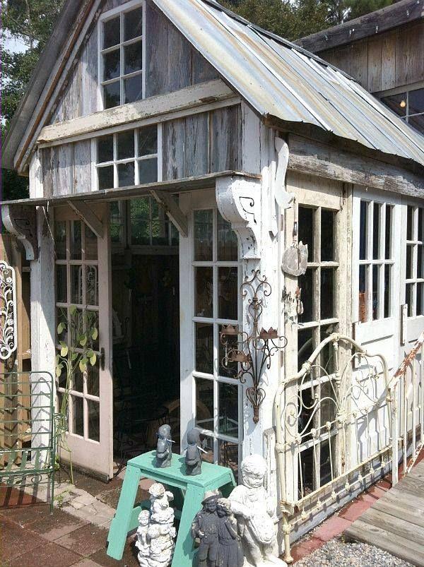 21 Best Old Doors Images On Pinterest Sheds Garden