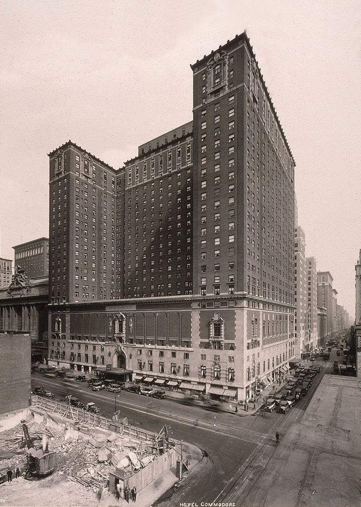 Hyatt Hotels Hotels: Cheap New York Hyatt Hotels Hotel ...