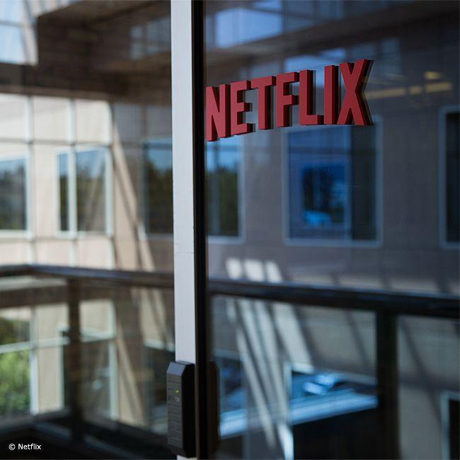 Netflix: Aktuelle Zahlen und Fakten