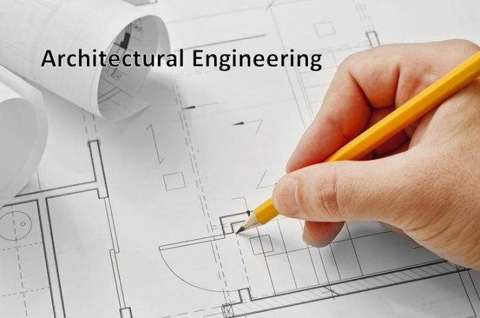 Best Colleges For Architectural Engineering Get More Info By This Link Https Www Helptostudy Com Best Colleg Architectural Engineering Architect College Fun