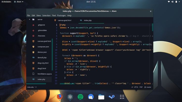What Is Teletype For Atom? How To Code With Fellow Developers In Real Time?  #news