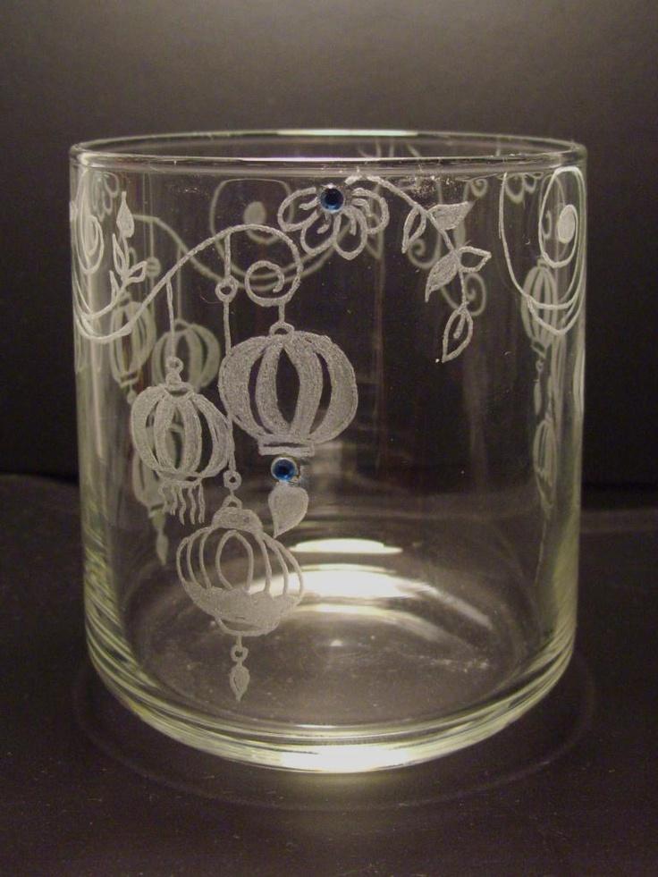 les 25 meilleures id es de la cat gorie gravure sur verre sur pinterest gravure sur verre. Black Bedroom Furniture Sets. Home Design Ideas
