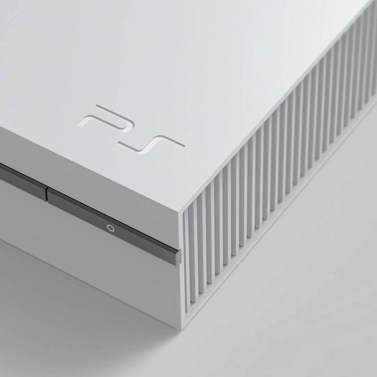 PDF HAUS_ Republic of Korea Design Academy / Product design / Industrial design / 工业设计 / 产品设计/ 空气净化器 / 산업디자인 / sony / playstation www.pdfhaus.com