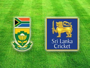 South Africa vs Sri Lanka 3rd ODI Live Cricket Score, Commentary, Team Squad 04-02-2017. Live score, commentary, ball by ball update, live streaming match.