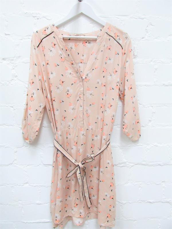 Летнее платье promod Promod за 490 грн.
