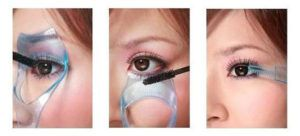 We provide complete inofrmation about permanent eyelash extension in eyelashextensionblog. In this blog you found each inofmration about permanent eyelash and we also provide video tutorial in website.