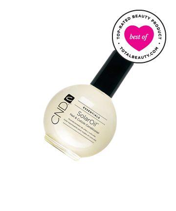 11 Beste Nagelpflegeprodukte – Beauty