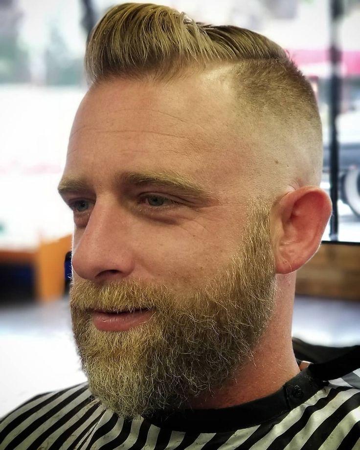 Die 10 Besten Frisuren Für Männer In Der Welt Herrenfrisur Mit