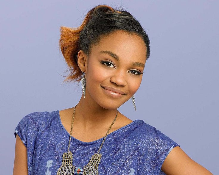China Anne Mcclain Real Cell Phone Number To Call And Talk