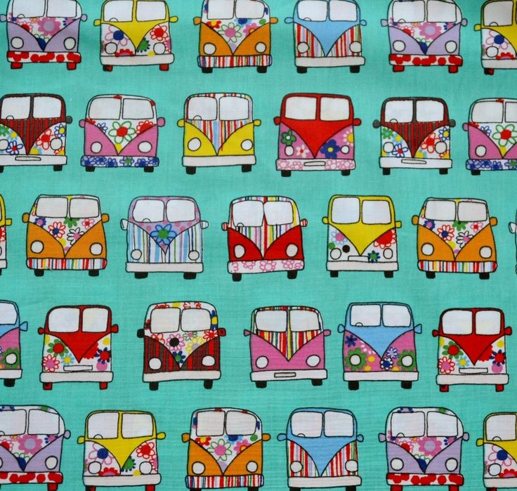Pin By Storytelling On Happy Fabric: Camper Fabric, Fabric, Aqua Fabric