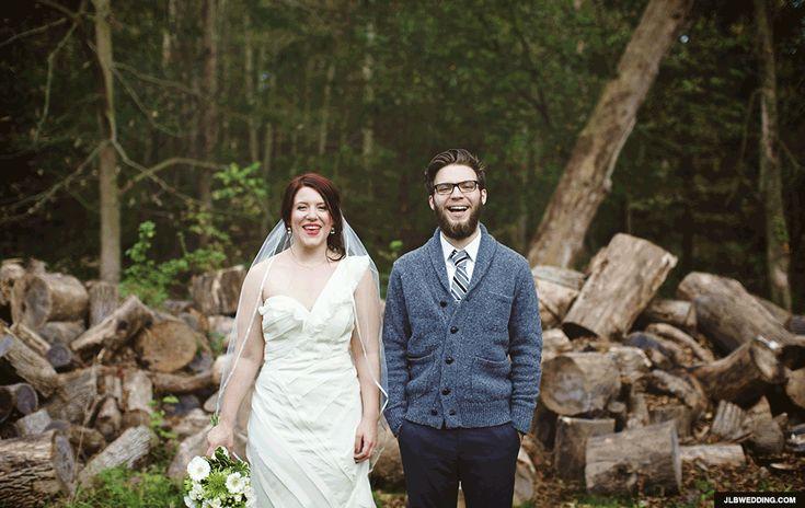 GIF wedding photos (LOVE)