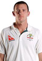 IND 1/21 | Live & Official Cricket Scores | cricket.com.au
