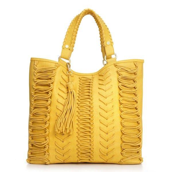 33 Best Purses Images On Pinterest Hand Bags Handbags
