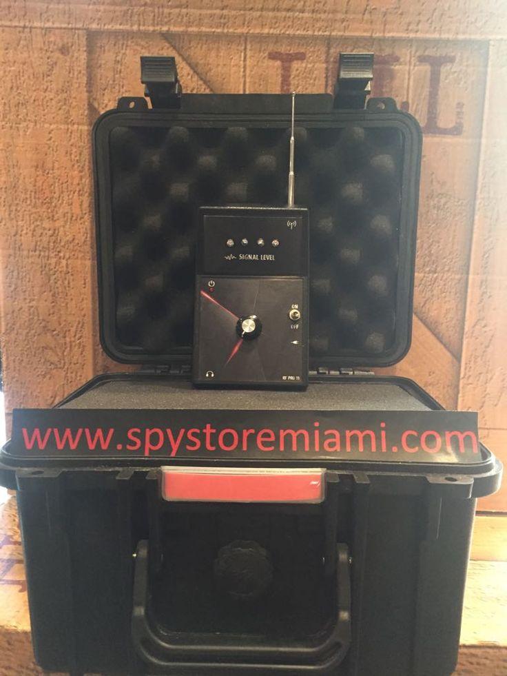 https://goo.gl/cBbFWF https://goo.gl/15CRaF #google+ #pinterest #linkedin #facebook #intagram #twitter #following #miami #miamibeach #florida #fl #coralgables #seo #optimization #google #binoculars #spystore #spy #spycam #spysoftware #spycamera #spycameras #spyshop #spygram