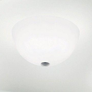 Dress PLP Ceiling Light by Vistosi at Lighting55.com - Lighting55
